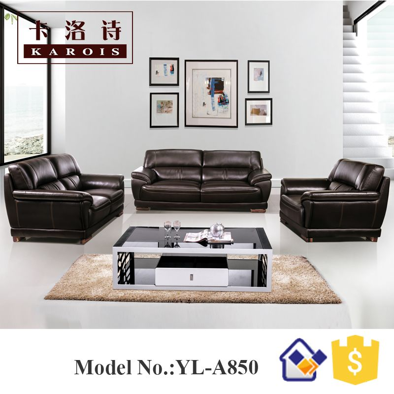 seater sofa set designs and prices sectional also home furniture rh pinterest