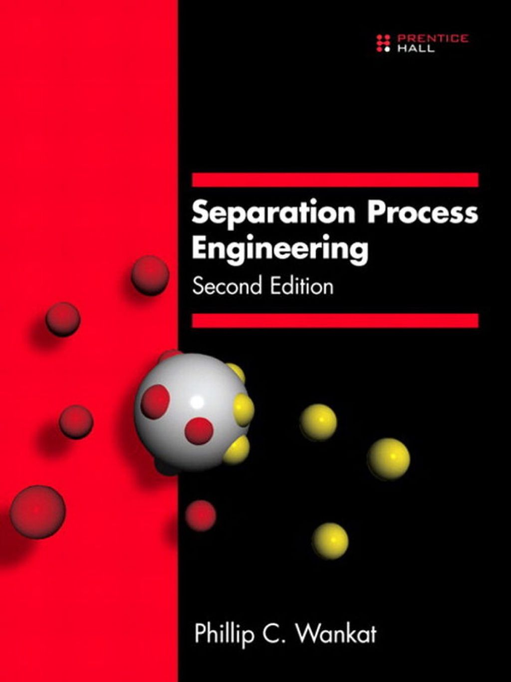 Separation Process Engineering Ebook Process Engineering