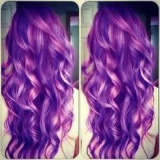 cabelos coloridos - Pesquisa Google