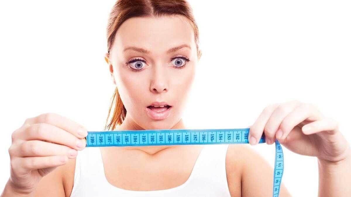 Pourquoi je prends du poids même quand je fais de l