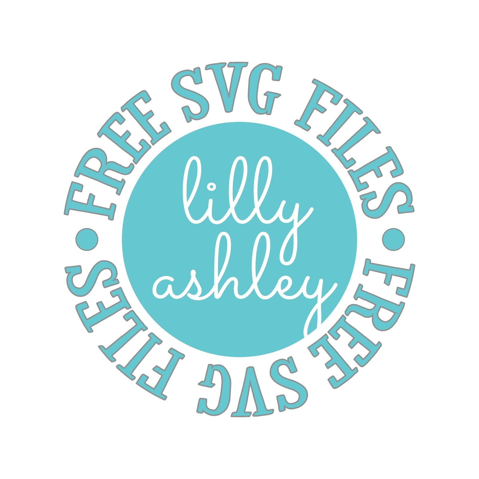 Free Binder Cover Sets Cricut, Svg files for cricut, Svg