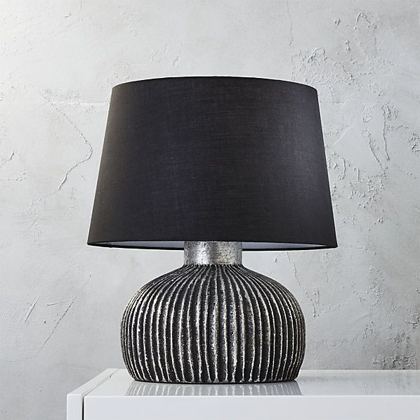 Orca Table Lamp Modern Table Lamp Lamp Table Lamp