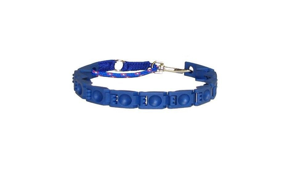 Don Sullivan Perfect Dog Command Collar With Extra Links And Dvd