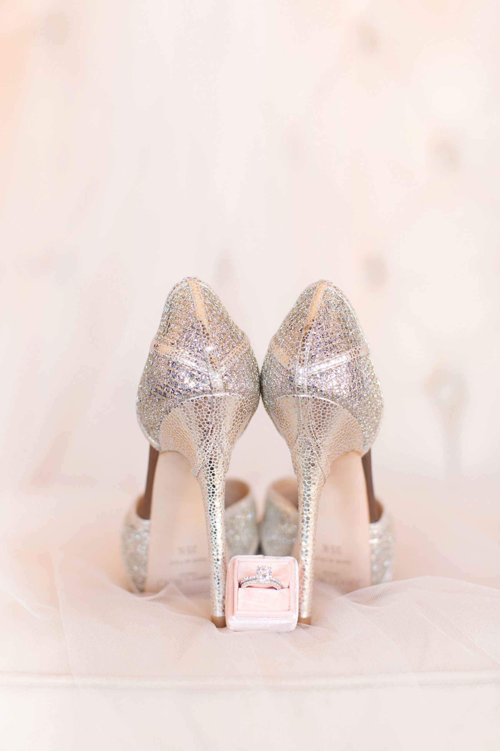 Black Tie Omni Montelucia Wedding In Scottsdale Arizona Bride