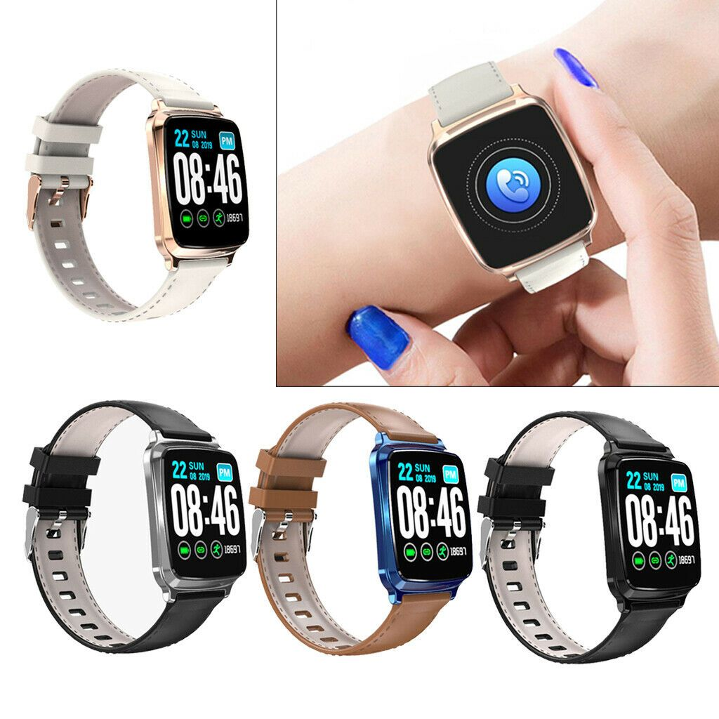 Pin on Fitness Watch
