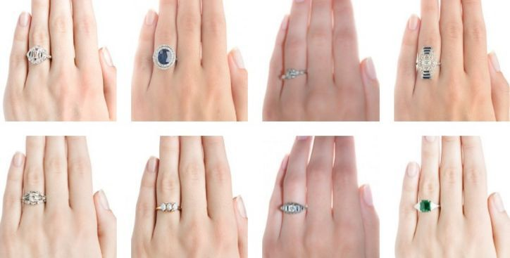 Which Hand Does Your Wedding Ring Go On Pabburi