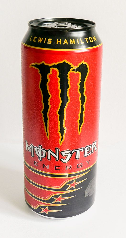 Tutorial Monster Energy Speaker Can By Pyropiraat How To Make Your Own One Youtube Monster Energy Monster Energy Gear Monster Crafts
