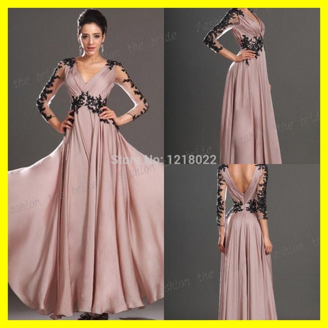 find more evening dresses information about designer evening