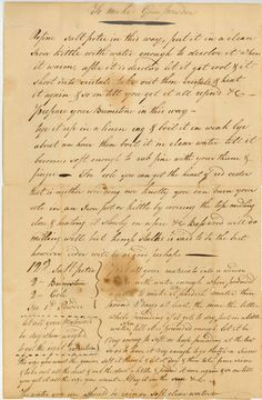 Revolutionary war food recipes google search christine alcantar revolutionary war food recipes google search forumfinder Choice Image