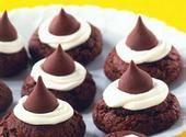 Hershey's Kitchens   Cookies