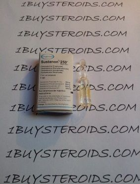 Pin on steroids for sale 2013 germany