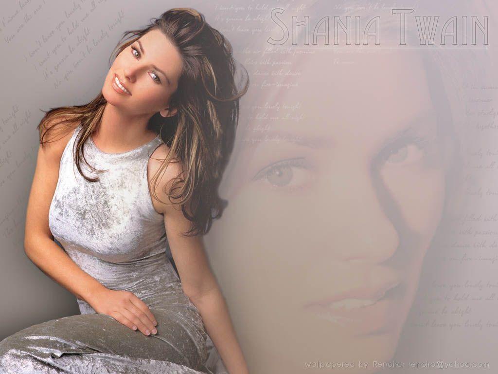 Country Music Stars Wallpaper: Art History - Meno Istorija - История