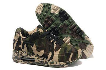 Nike Air Max 90 VT : Cheap Nike Womens Shoes | Nike Mens