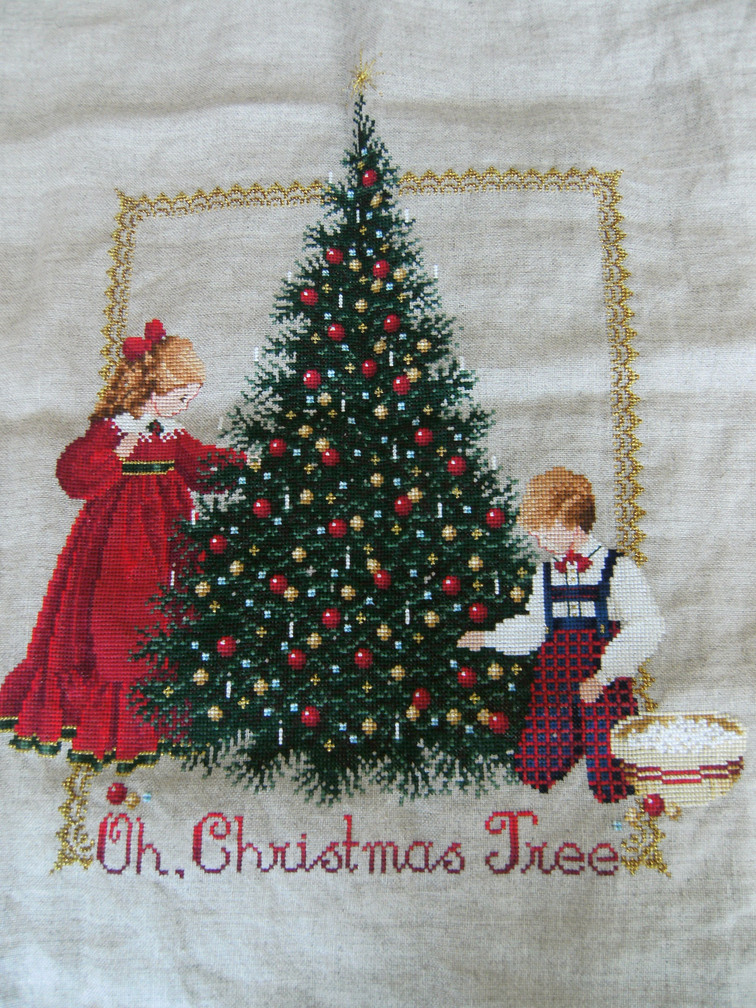 Pin By Dianna Gilhooly On Cross Stitch Hobby Or Insanity