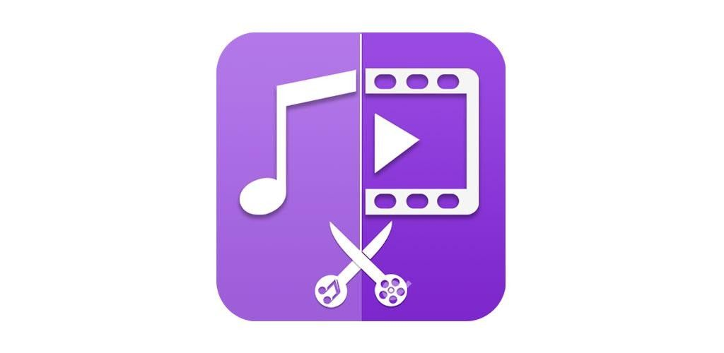 Video Cutter – Music Cutter, Ringtone maker v1 1 0 Full