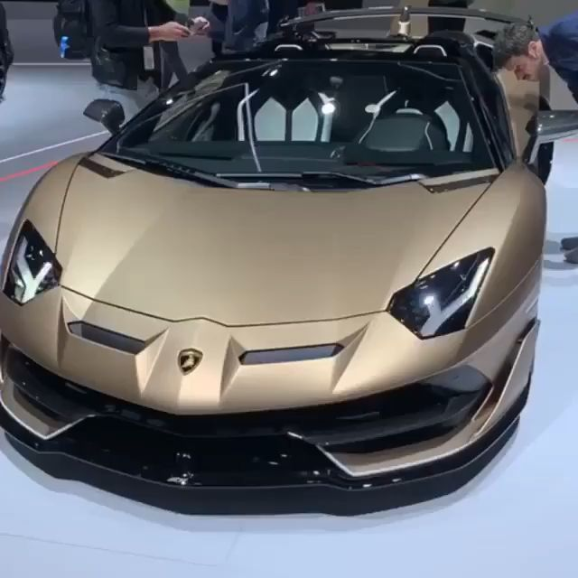 Lamborghini Videos ever - -Best Lamborghini Videos ever - -
