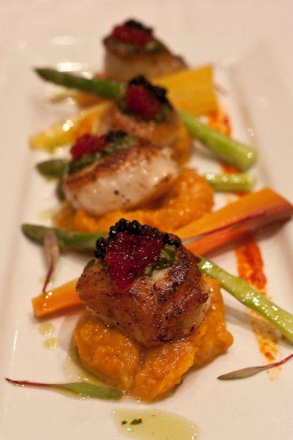 Bienvenue à notre nouveau membre/ Welcome to our new member: Bistro Nolah | Dollard-des-Ormeaux Restaurant | Cuisine Cajun & Créole | www.RestoMontreal.ca