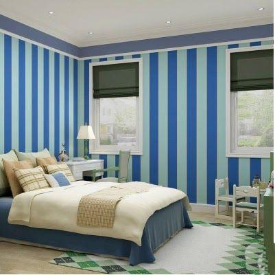 paling keren 22 gambar keren dinding kamar tidur ragam on wall stickers stiker kamar tidur remaja id=20685