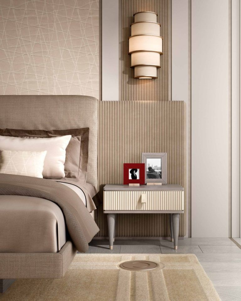 Ottimo Brings Luxury Italian Furniture Brand Cipriani Homood To India Luxury Bedroom Furniture Luxury Italian Furniture Italian Furniture Brands
