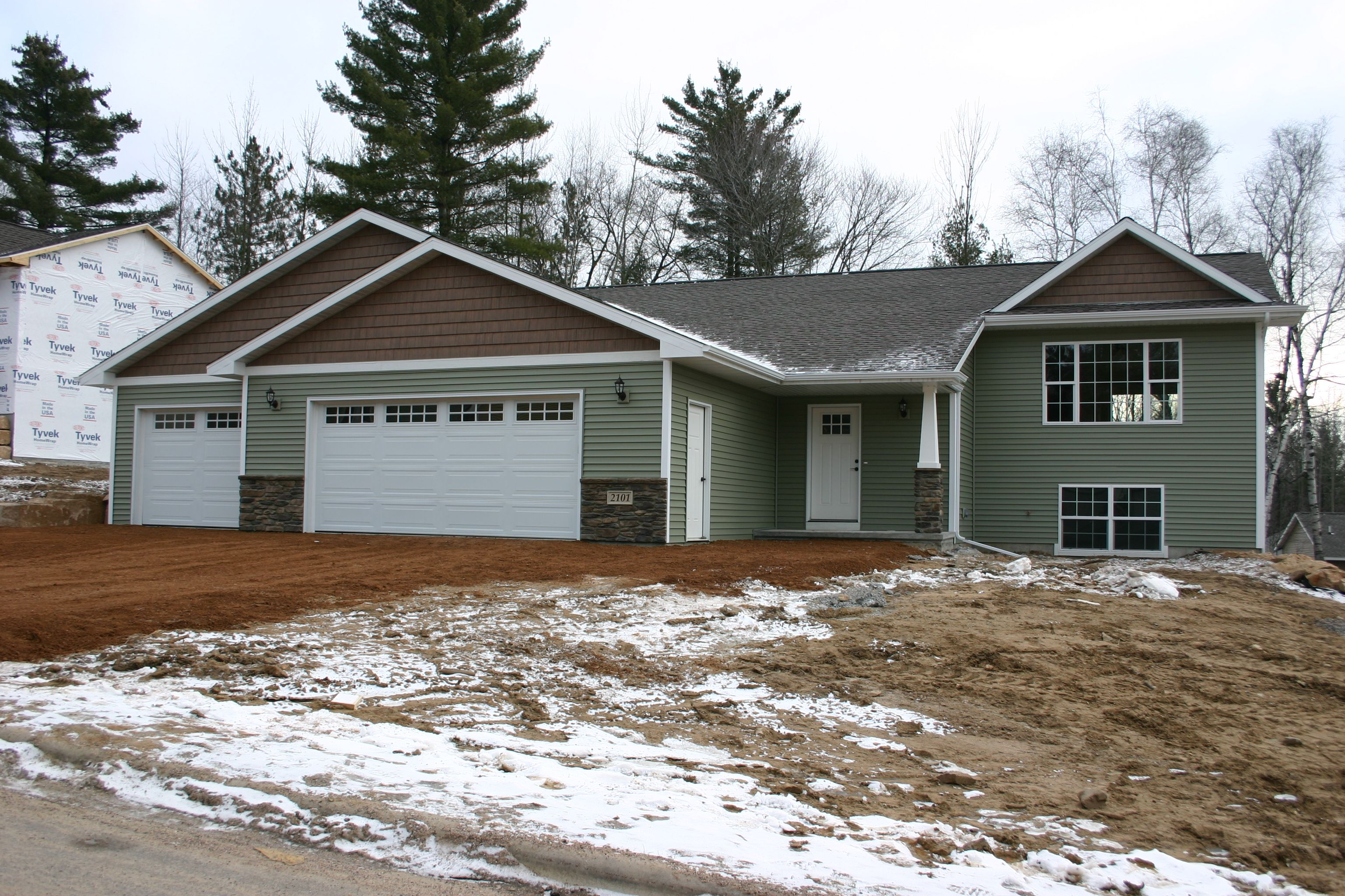 Right Here is the Brand New Picture Of Patio Homes for Sale Waite Park Mn