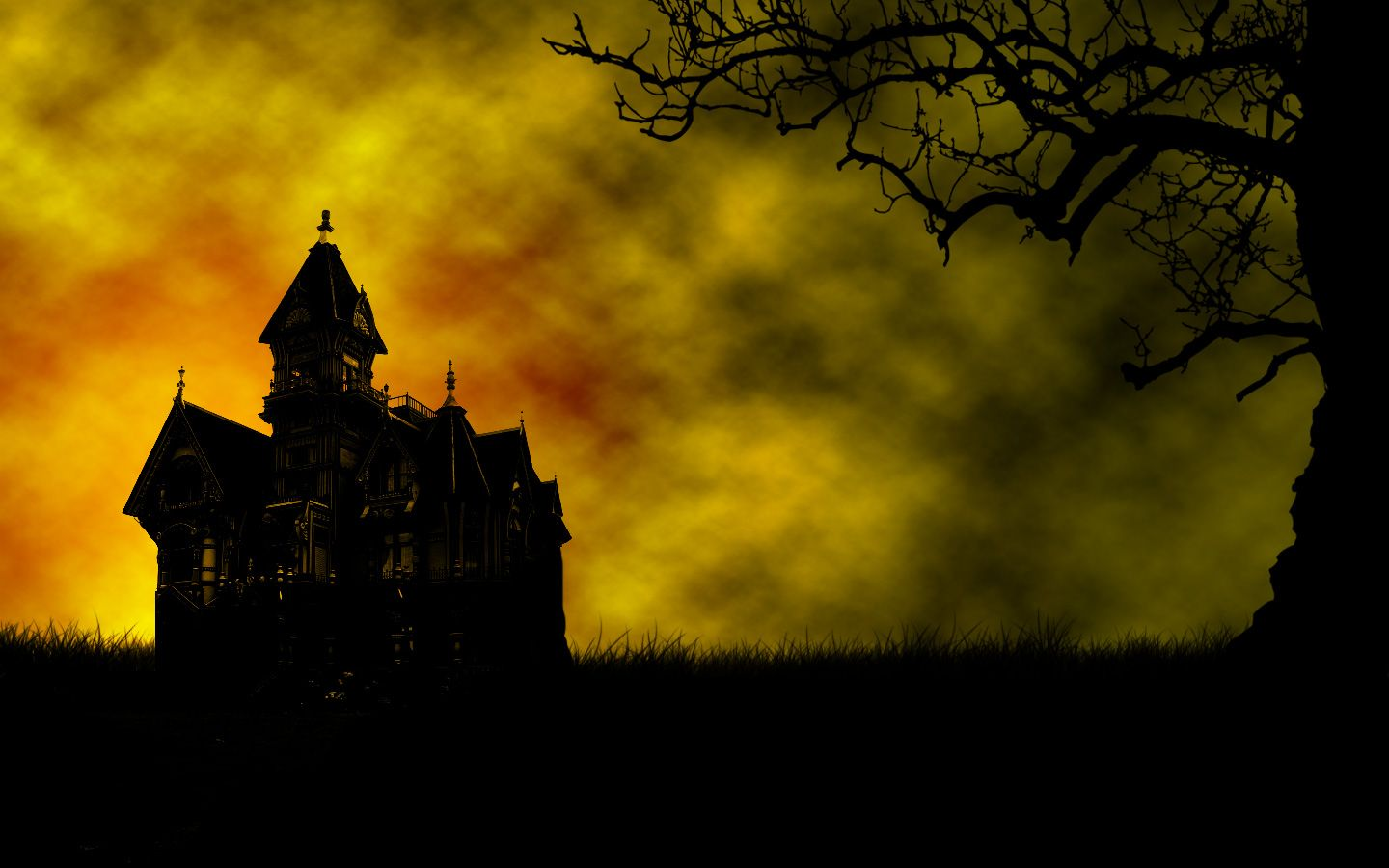 halloween halloween wallpapers halloween myspace backgrounds free halloween - Halloween Background Images Free