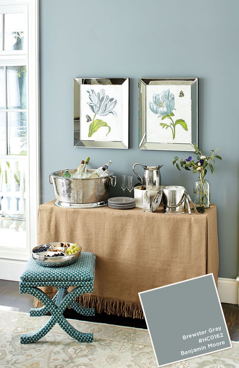 paint colors from ballard designs winter 2016 catalog on living room color ideas id=25188