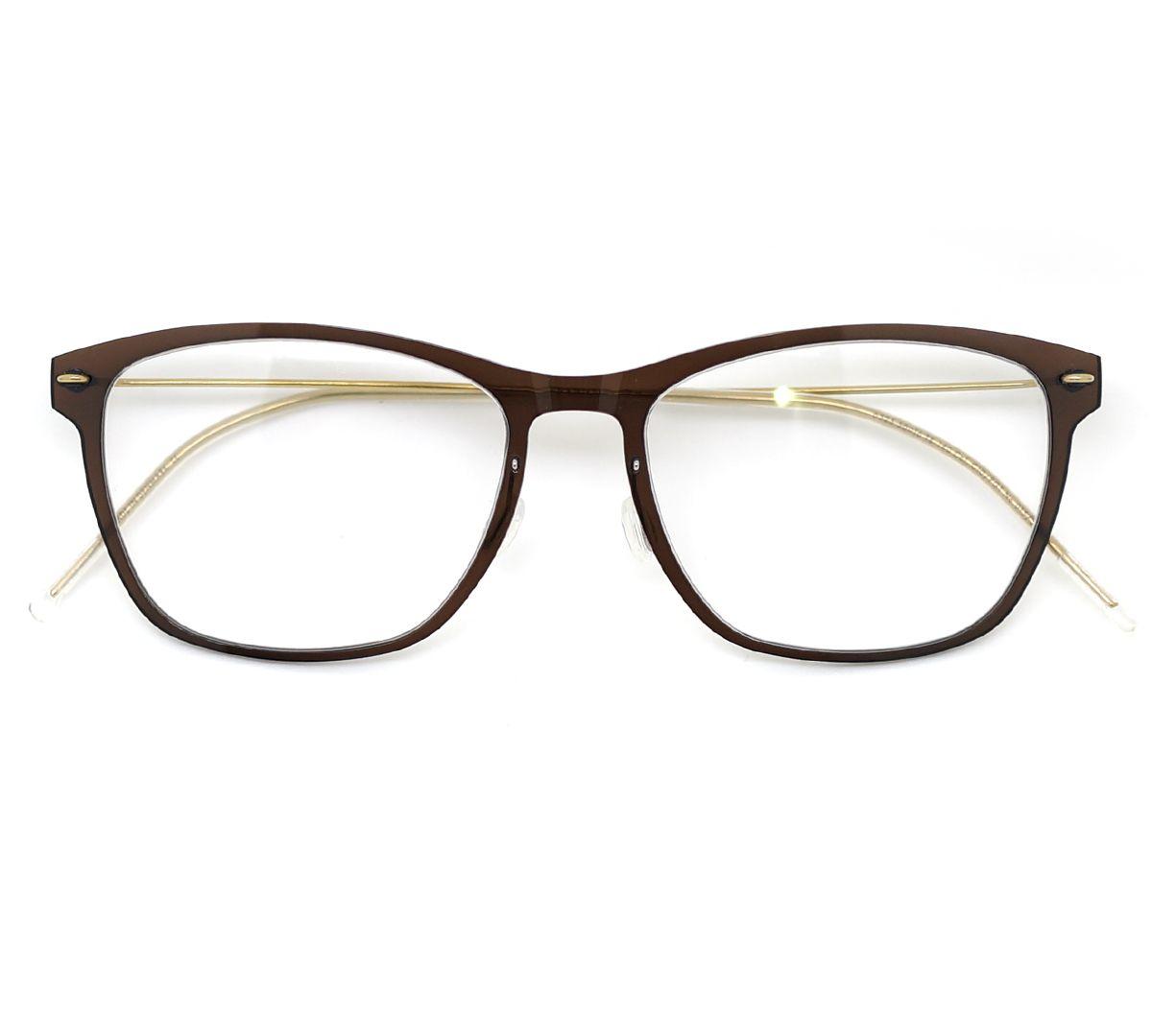 75201b6f63c Lindberg NOW 6525 Colour 10 PGT New Glasses
