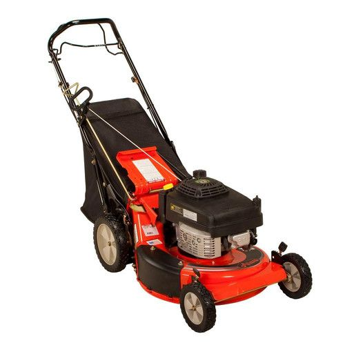 Ariens Lm21s Classic Series 179cc Gas 21 In 3 In 1 Self Propelled Walk Behind Lawn Mower Self Propelled Mower Walk Behind Lawn Mower Lawn Mower