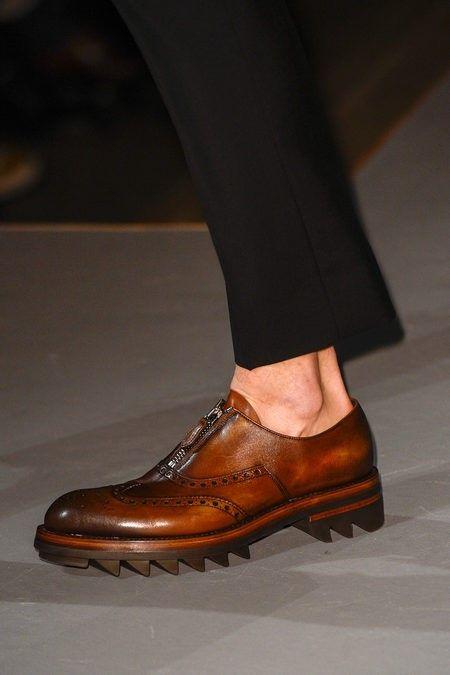 prada shoes uaeu logo human i