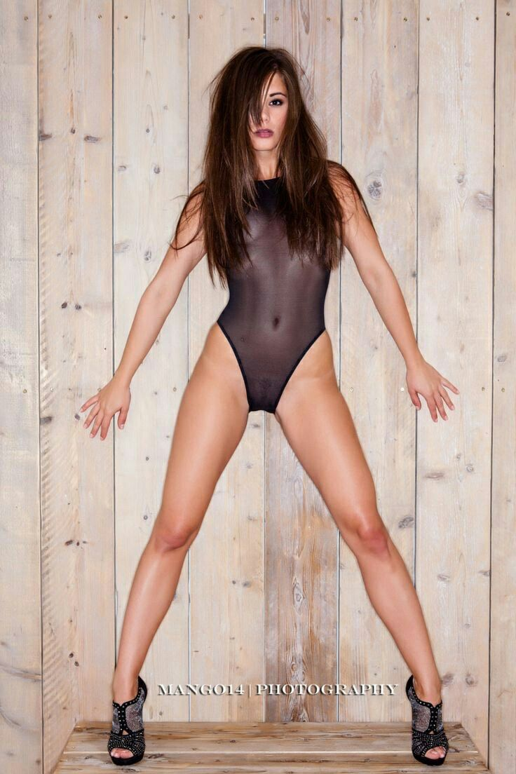 Pictures of Beautiful Naked Women, Erotic Nude