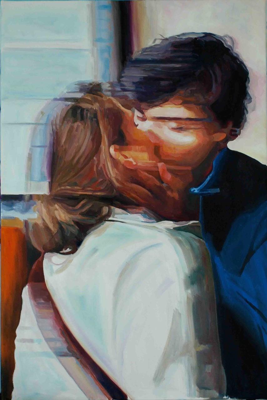 Impressioni Artistiche : ~ Rainer Augur