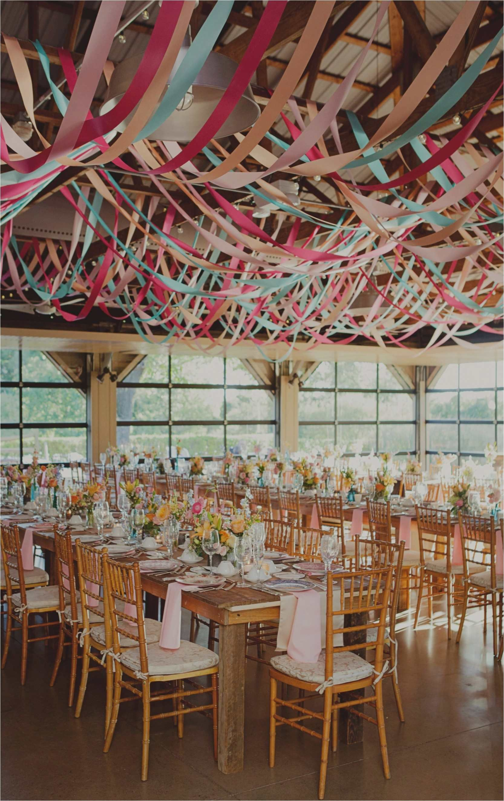 Aweѕome Unbelievable Simple Wedding Decor Ideas In Relation