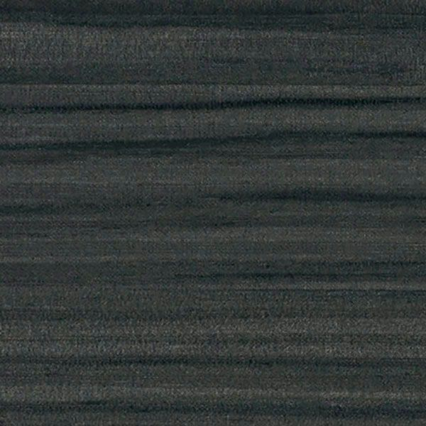 Best Woodgrain Textured Ore Thermofoil Finish Is A Dark Gray 400 x 300