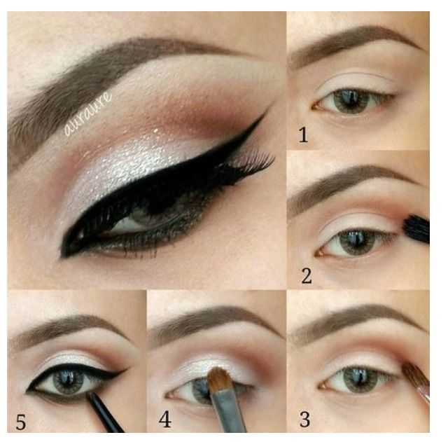 Love the liner