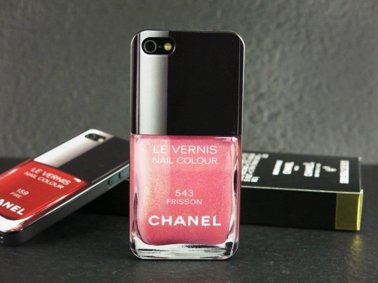 Chanel-nail-polish-TPU-soft-case-for-iphone-5-5g-4-1366784859-4.jpg ...