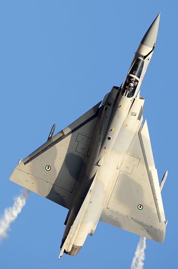 eyestothe-skies: Dassault Mirage 2000-9, United Arab