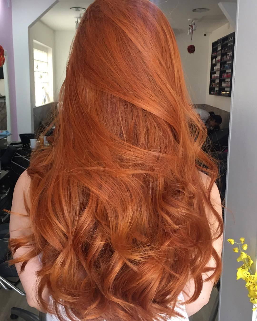 Pin By Morgan Hepper On Life As A Redhead Pinterest Red Hair