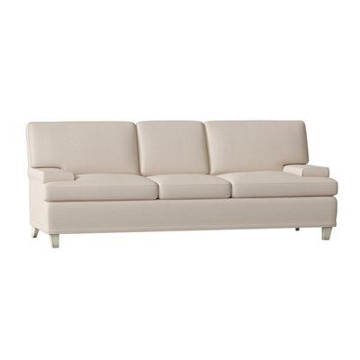 Companyc For Norwalk Furniture Marcel Sofa Norwalk Furniture Sofa Sleeper Sectional