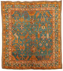 Turkish Carpet Wikipedia The Free Encyclopedia Turkish Carpet Rugs Anatolian Rug