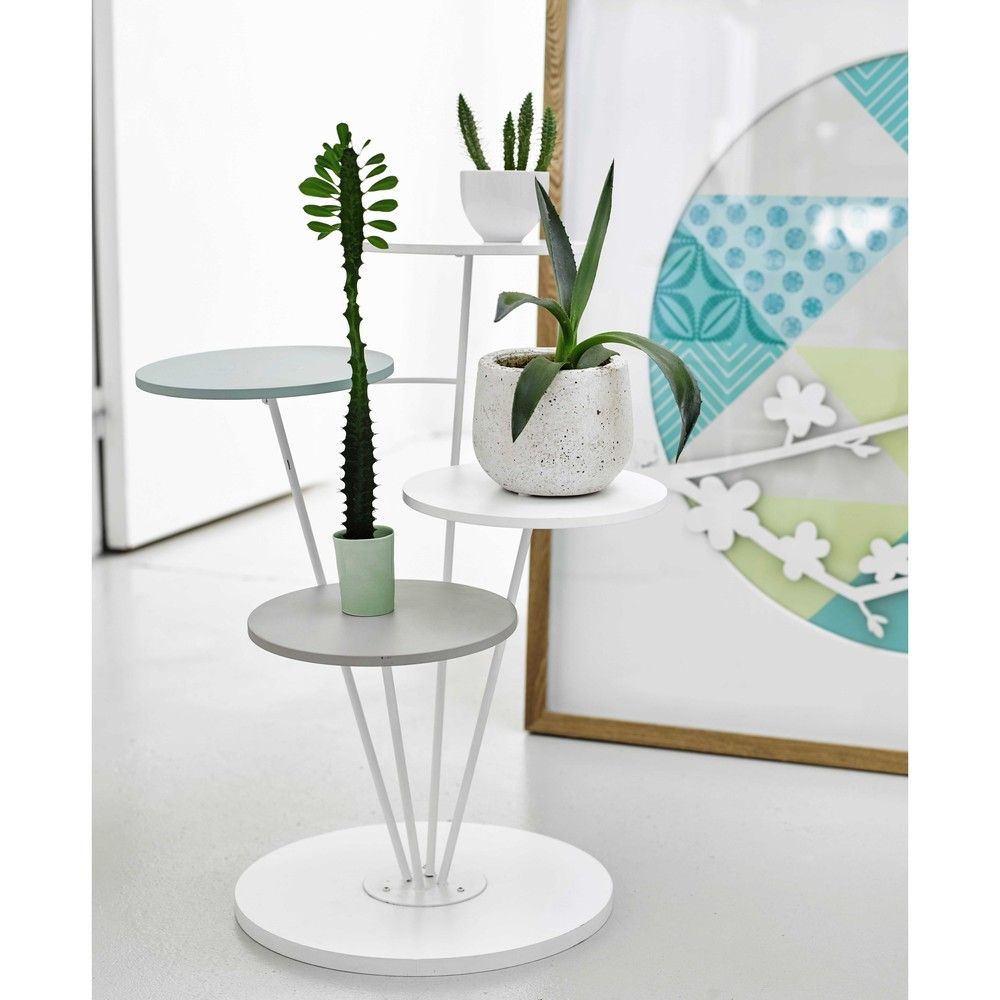 Occasional Furniture Mobilier De Salon Gueridon Tendance Deco