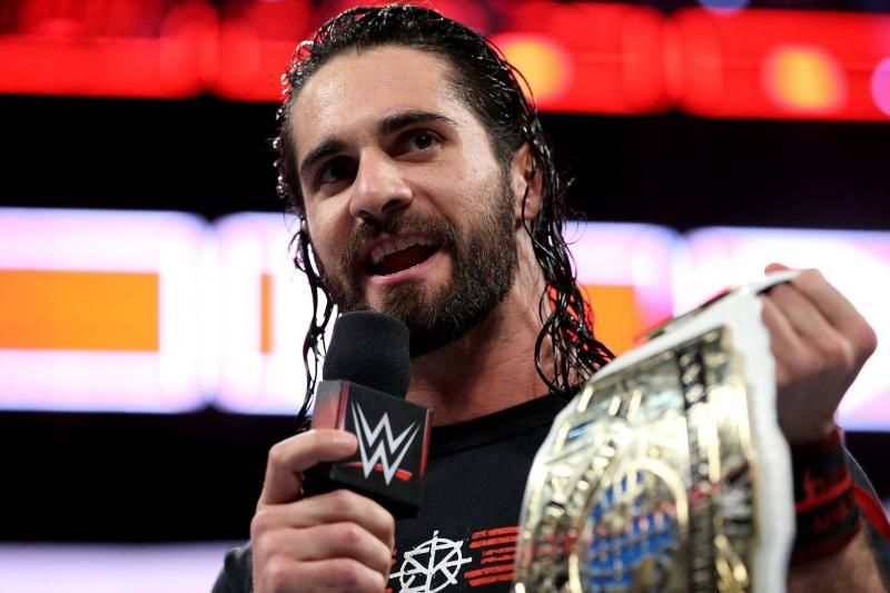 Live WrestleMania 32 Report - VIP members very unique
