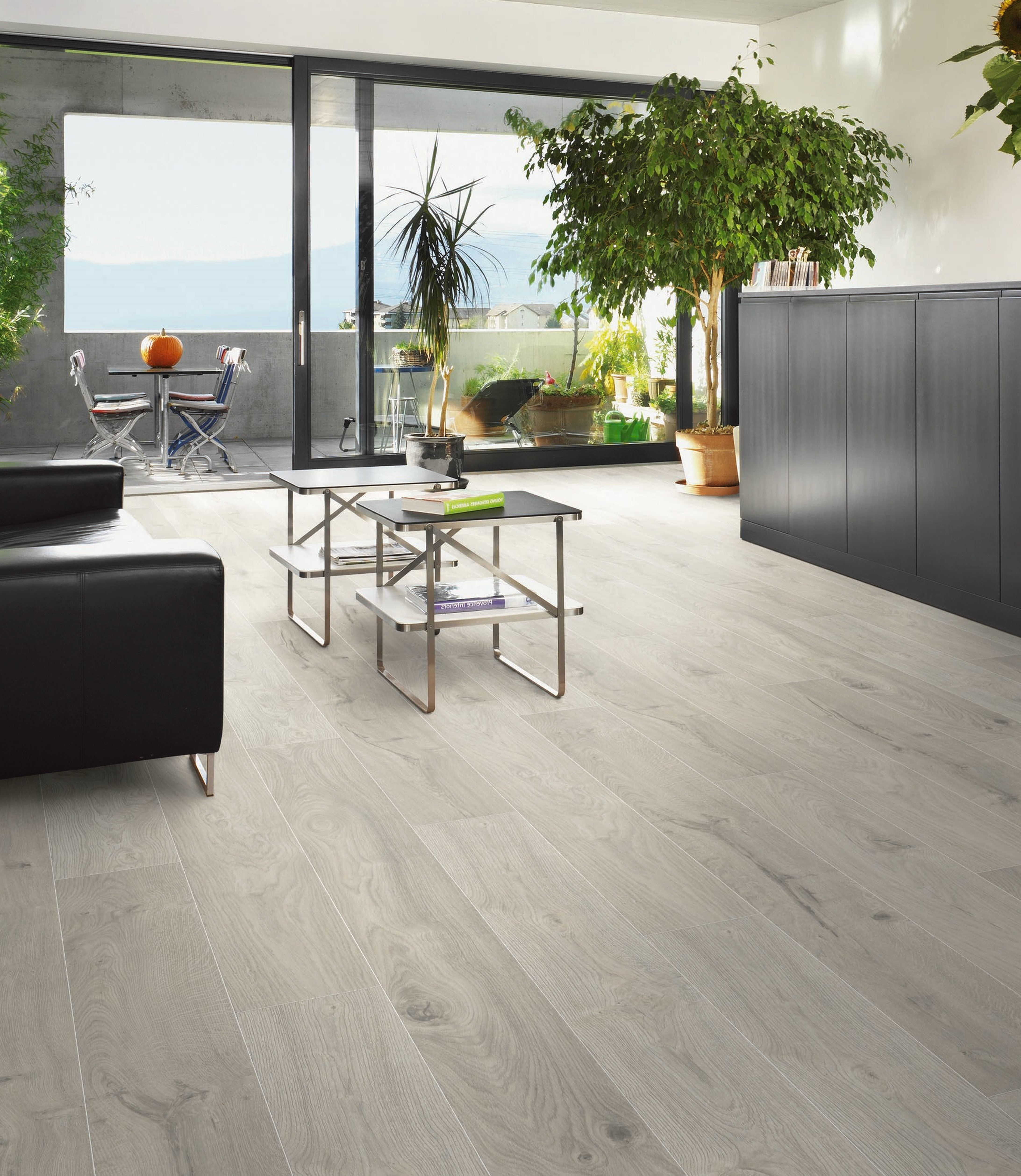Order Free Samples Of FREE Samples: Cavero By Swiss Krono