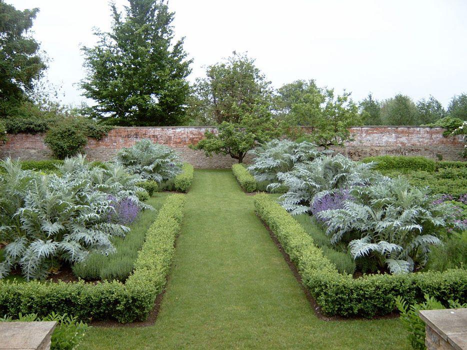 Garden Design Berkshire Nicholsons Garden Design GARDENS