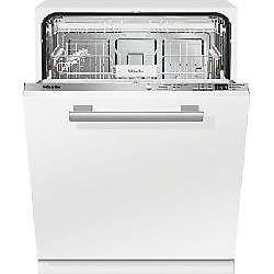 Geschirrspüler Geschirrspüler, Küche einbauen, Spülmaschine
