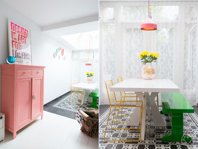 Design is art for losers home thuis interieur en