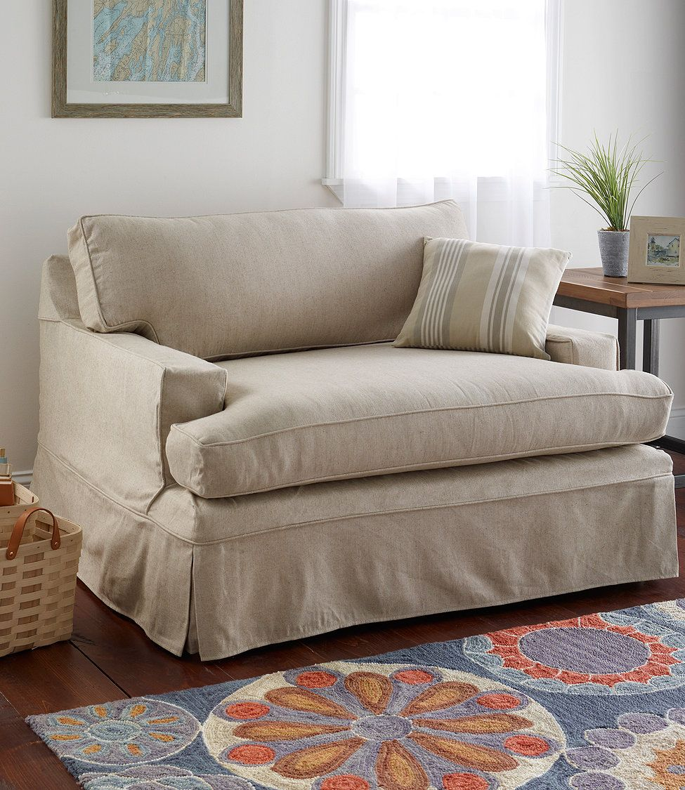 twin sleeper chair slipcover custom made patio cushions portland and a half want pinterest