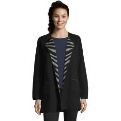 Photo of Betty Barclay Lange Strickjacke Betty BarclayBetty Barclay