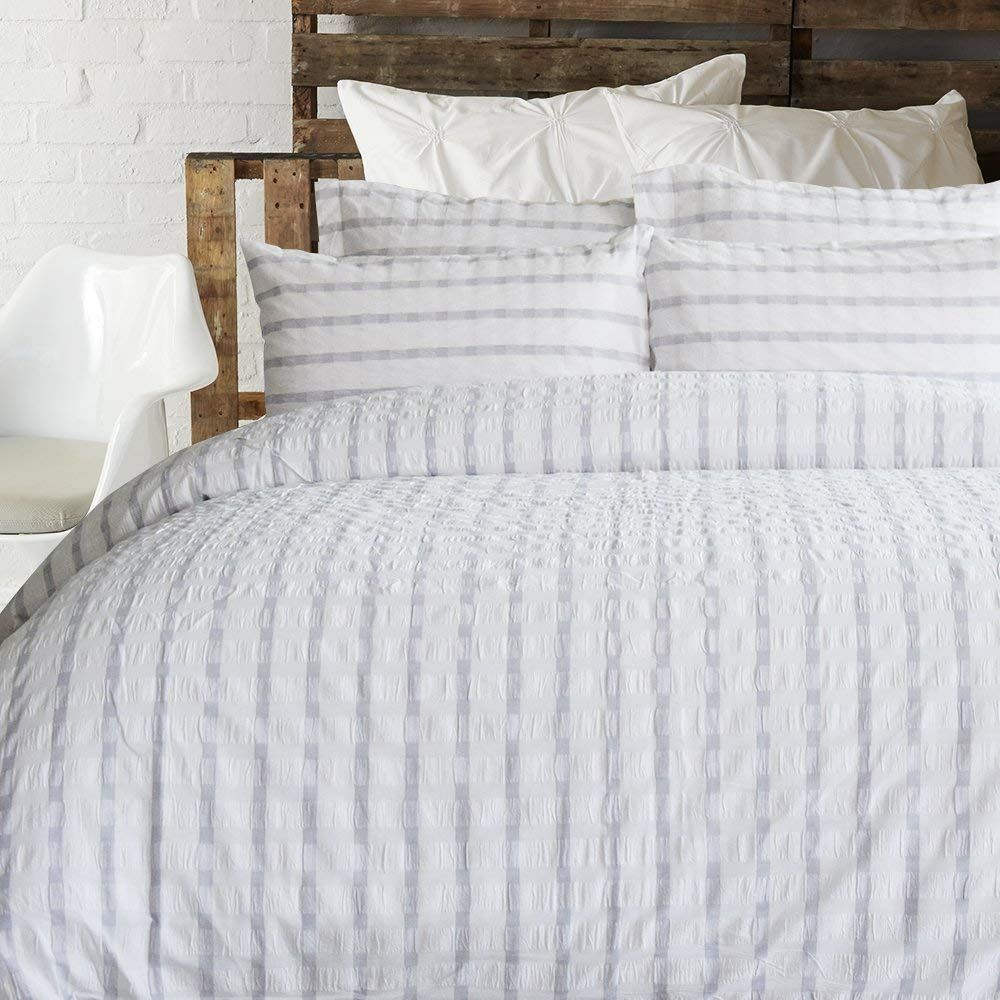 Rated Comforters White Duvet Comforter