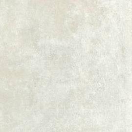 Carrelage Sol Citara Gris 43 X 43 Cm Castorama Papier Peint Texture Parement Mural Carrelage Sol