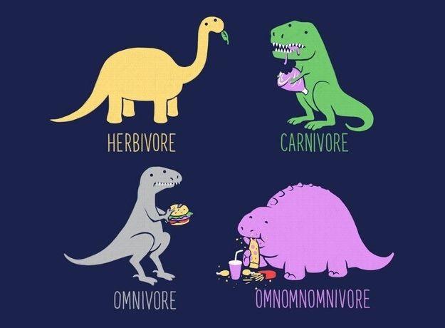 puns Dinosaur dating